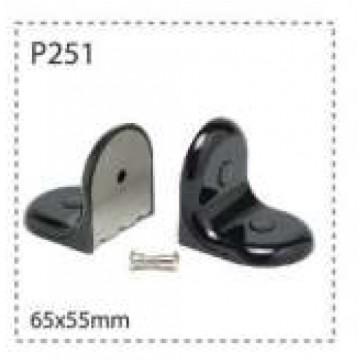 Ke góc P251