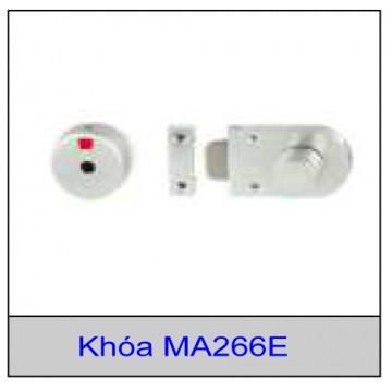 Khóa MA266E