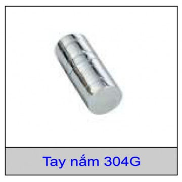Tay nắm 304G