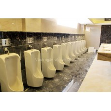 Vách ngăn vệ sinh cho nhà hàng