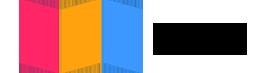 Vách Ngăn Vệ Sinh Compact HPL, Maica, Formica - Công ty CP Cơ Khí Công Nghiệp MNK